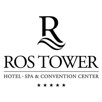 Ross Tower